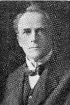 Sidney Hartnoll Beard (1862-1938)